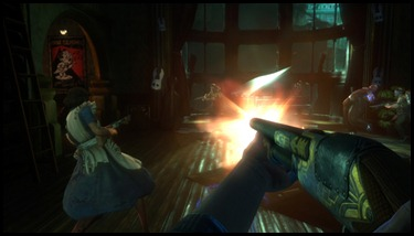 Bioshock-2-Multiplayer