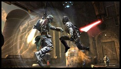 Ultimate-Sith-Edition-of-Star-Wars-The-Force-Unleashed-3