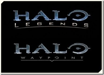 halo_legends