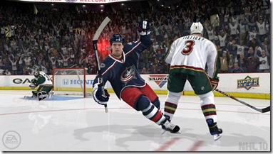 NHL10_first_pro